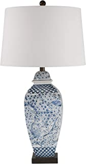 Sagebrook Home 50228-02 Ceramic 31