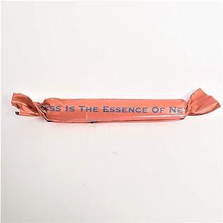 Bond No. 9 Sucess Is The Essence Of New York Unisex Eau de Parfum Bon Bon Candy Wrapper Vial Spray