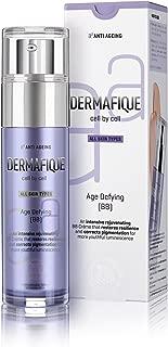 Dermafique Age Defying Bb, Skin, 50g