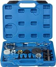 DA YUAN Timing Locking Tool Kit for Audi VW 08-13 2.0 Turbo TFSI EOS GTI A6 A5 A4 A3 Q5
