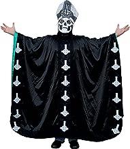 Best ghost papa emeritus Reviews