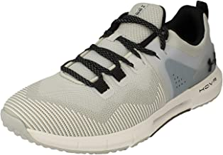 Under Armour HOVR Rise mens Cross Trainer
