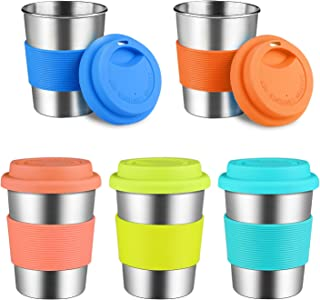 Best different yeti cup sizes Reviews