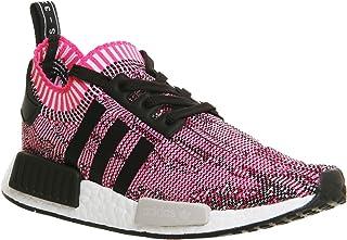 Suchergebnis auf für: adidas nmd 39 Sneaker