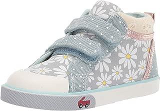 Kya Sneakers for Kids