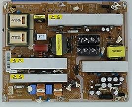Samsung BN44-00198A Power Supply/Backlight Inverter for LN40A630MK1
