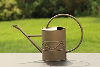Best bronze watering can Reviews