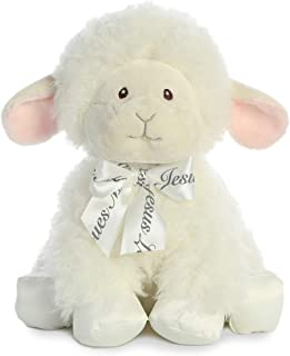 wind up stuffed animals