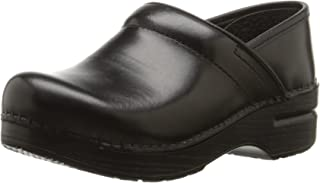 a008a508a88b9 Amazon.com  4.5 - Mules   Clogs   Shoes  Clothing