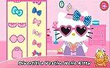 Zoom IMG-2 hello kitty gioco educativo