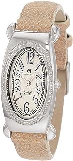 Charles Hubert, Paris - CHARLES-HUBERT, PARIS 18312-WL - Reloj para Mujeres