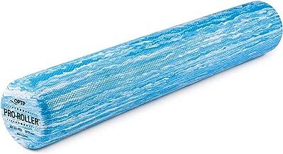 Best blue marble foam roller Reviews