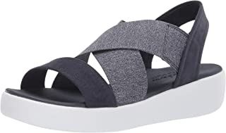 Amazon.it: Skechers - Sandali / Scarpe da donna: Scarpe e borse