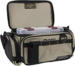 Best fishing tackle case Reviews