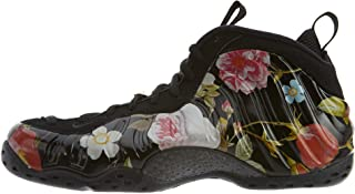 Air Foamposite One 'Floral' Mens