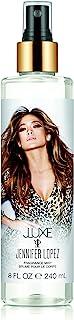 Jennifer Lopez J Luxe Body Mist, 8 Fluid Ounce