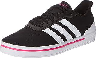 adidas Heawin Women's Sneakers