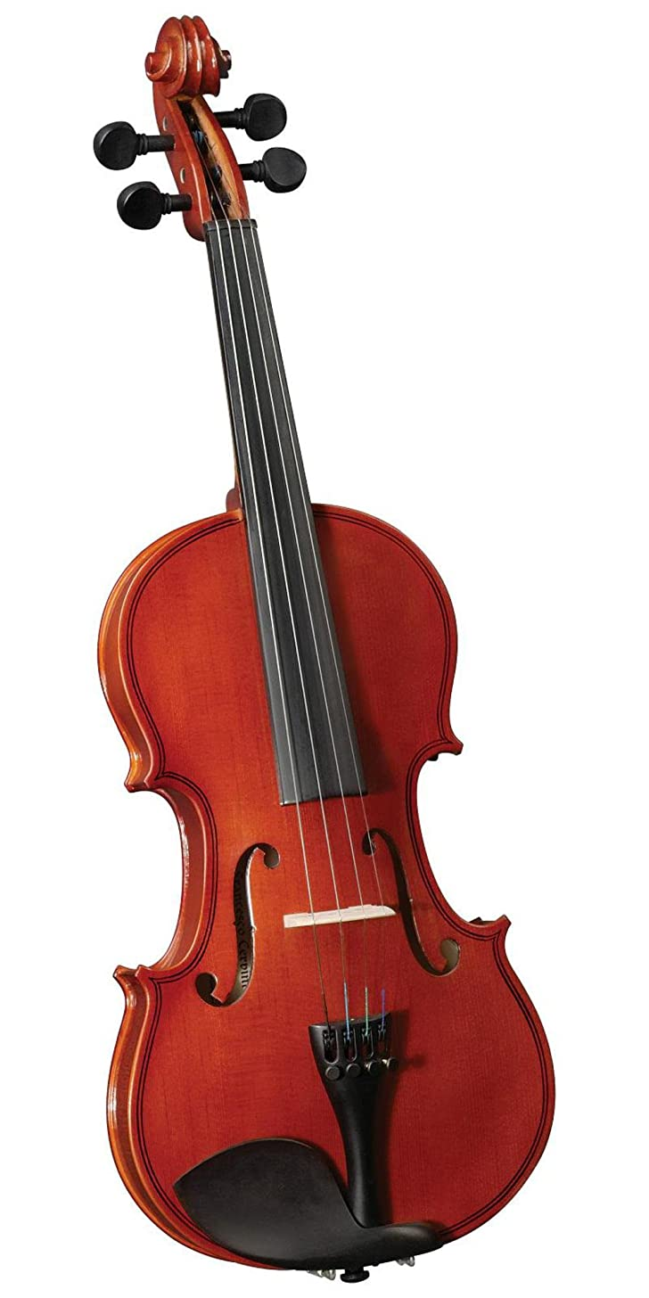 Etude Student Series Violin Outfit Level 1 3/4 Size