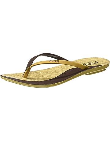 Buy Slippers For Women online at best