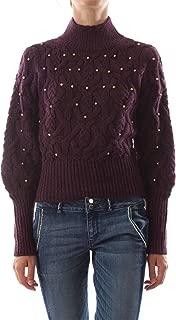 Women's Pierre Beaded Sweater