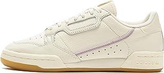 adidas Continental 80 W, Zapatillas de Deporte Mujer