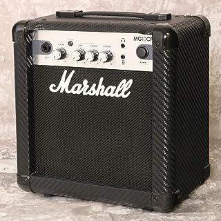 Marshall/MG10CF