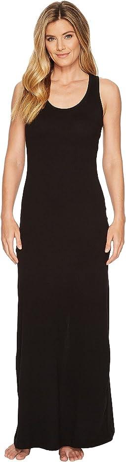PACT - Maxi Dress