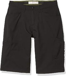 Lee Uniforms Boy's Dungarees Grafton Cargo Short