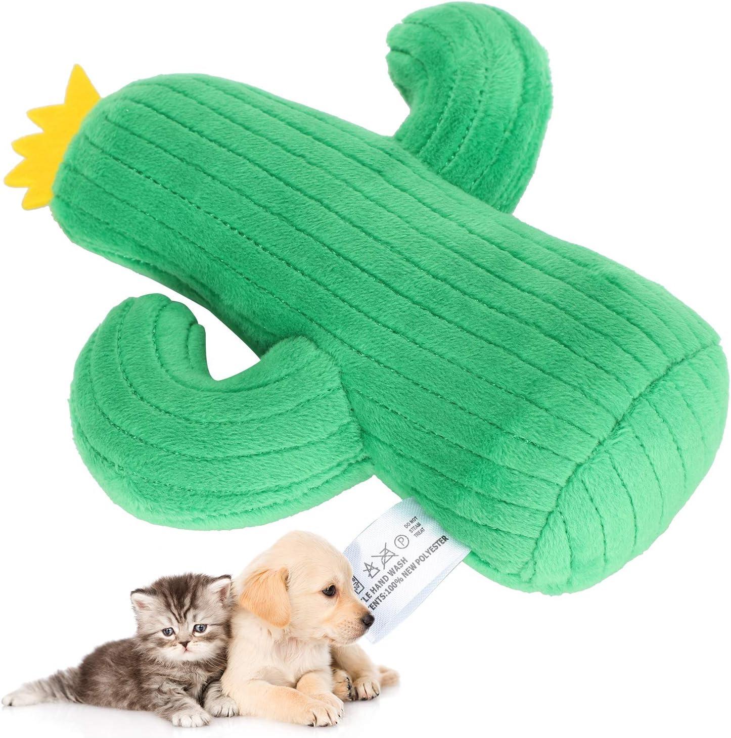 XQAQX Ranking TOP2 Pet Squeak Toys Dog Toy Plush Same day shipping Chew Small