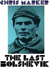 Best the last bolshevik Reviews
