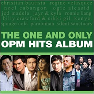 Best pinoy mp3 songs Reviews