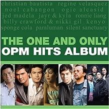 Best ronnie liang album Reviews