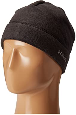 Columbia Fast Trek Hat (Youth)
