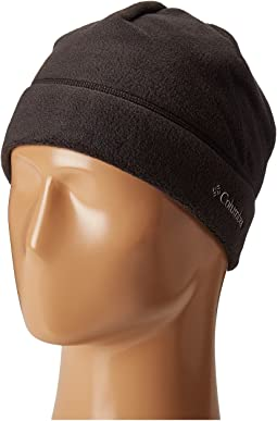 Fast Trek Hat (Youth)
