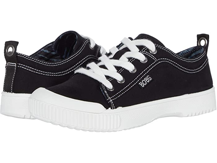 BOBS from SKECHERS Bobs Verse   Zappos.com