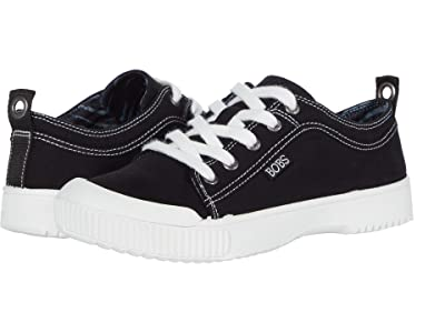 BOBS from SKECHERS Bobs Verse (Black) Women