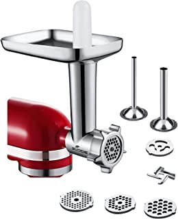 Best commercial meat mixer grinder Reviews