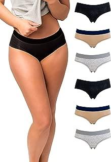 Best cheap good quality panties Reviews
