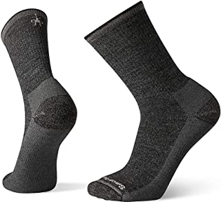 Smartwool Hike Light Hiker Street Crew