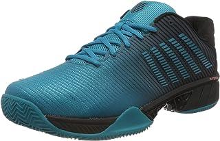 Hypercourt Express 2 HB, Zapatillas de Tenis para Hombre