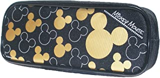 mickey mouse pen holder