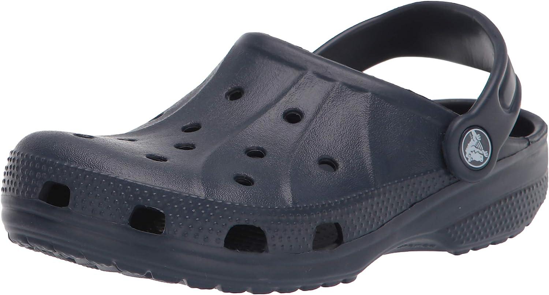 Crocs Kids Al sold out. Ralen Clog Toddler Little Many popular brands Kid