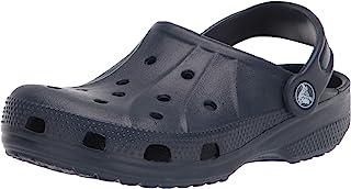 Crocs Ralen Clog, Zuecos Unisex Adulto
