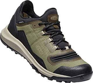 KEEN TEMPO FLEX WP womens Hiking Shoe