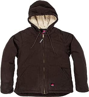 Best berne womens jacket Reviews