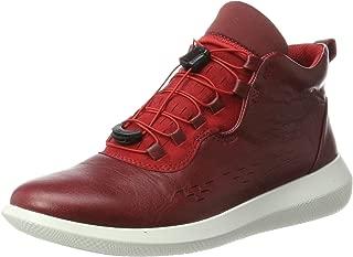ECCO Women's SCINAPSE Training Shoes