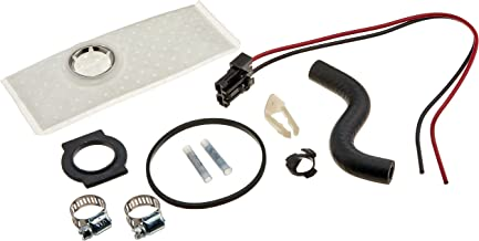 gss340 fuel pump kit