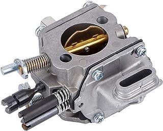 Carburateur vervangen, carburateur voor 064065066 MS640 MS650 MS660 voor WJ-67A/WJ-76A C3A-S31
