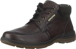 حذاء المطر Darwin الرجالي من Mephisto