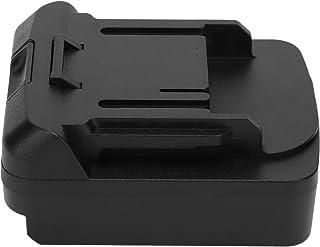 Eujgoov Battery Adaper Convert voor Bosch 18V BAT naar voor Makita 18VBL18 Series Converter Tool